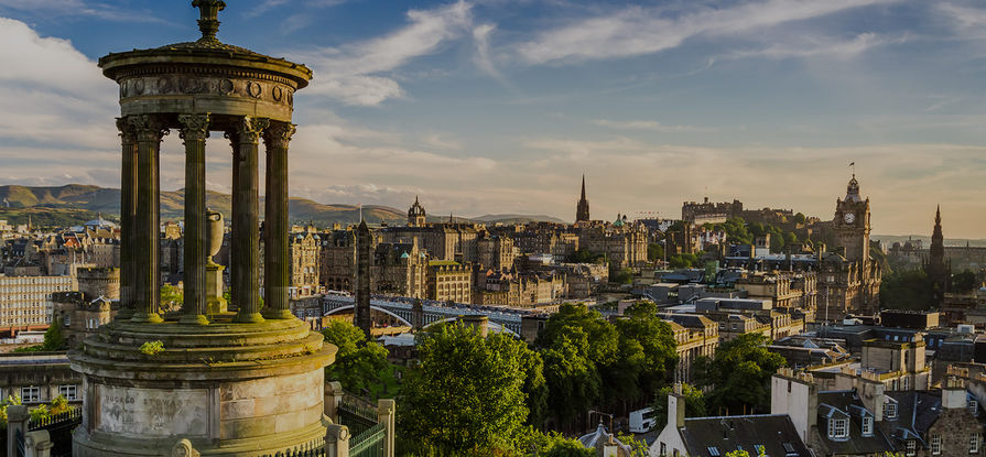 Our Summer Guide to the Best of Independent Edinburgh