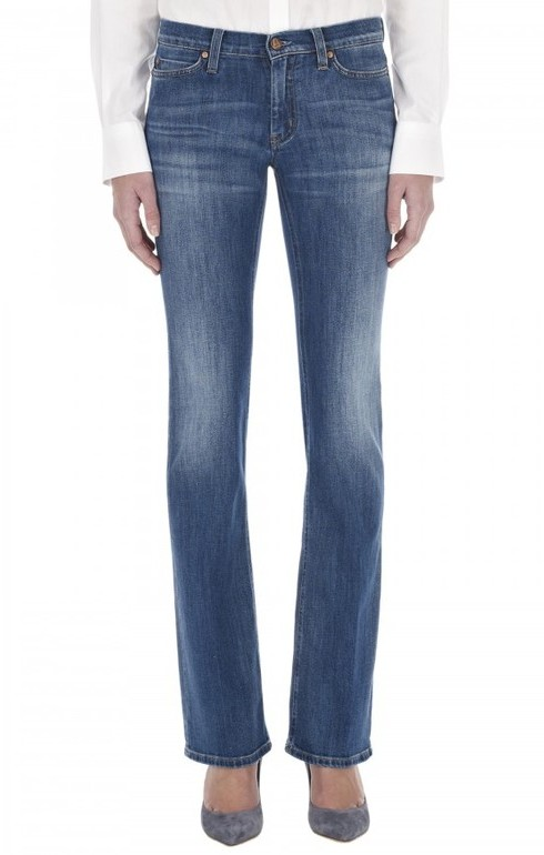 1420735013jeans_boot_cut_london_sugar_blue_01_crop_1_2.jpg