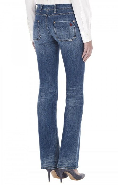 1420735051jeans_boot_cut_london_sugar_blue_03_1_2.jpg