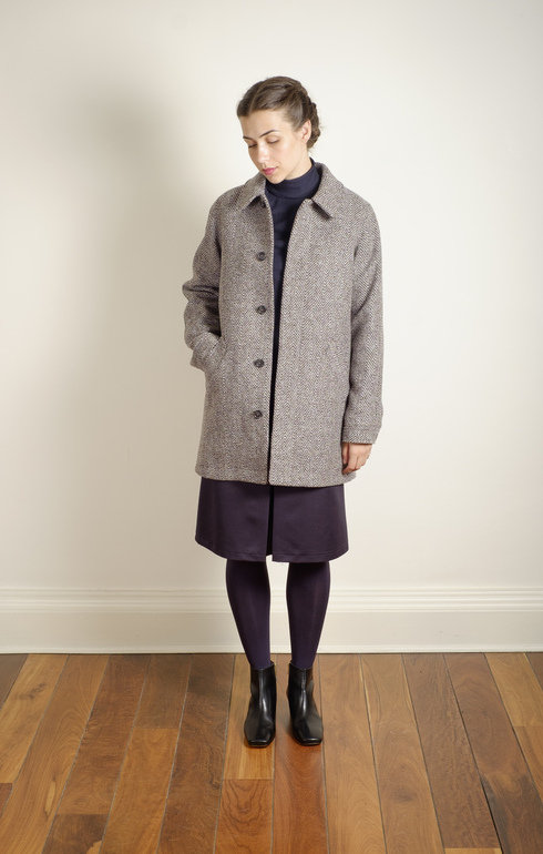 epitome_a.p.c._manteauseraanthracite_1534930777untitled6744.jpg