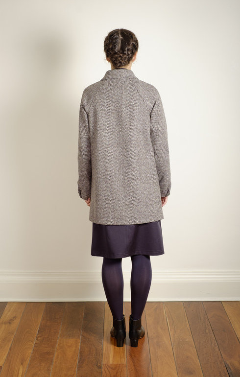 epitome_a.p.c._manteauseraanthracite_1534930789untitled6753.jpg