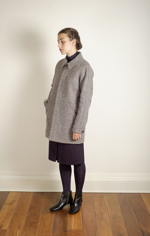 epitome_a.p.c._manteauseraanthracite_1534930803untitled6751.jpg