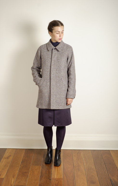 epitome_a.p.c._manteauseraanthracite_1534930820untitled6750.jpg