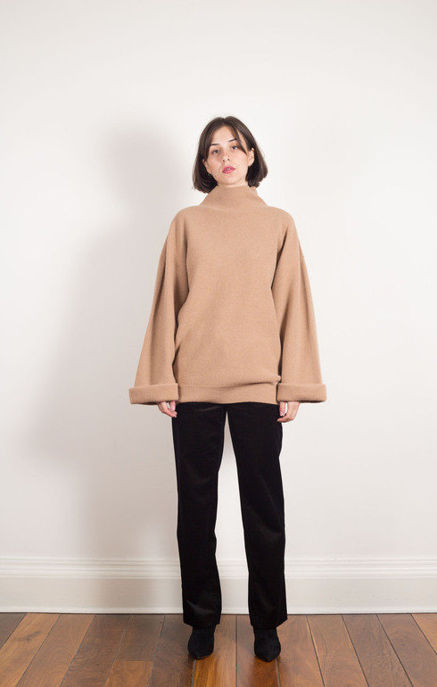 epitome_a.p.c._pullbigcamel_15392692635D3_9892.jpg