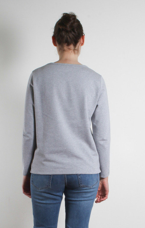 epitome_a.p.c._sweatgramercygrisclair_1488452771IMG_0240.jpg