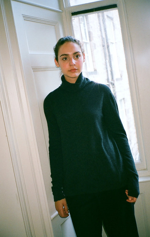 epitome_camerontaylor_winterrollneckcharcoal_1495125151Jumpers00003.jpg