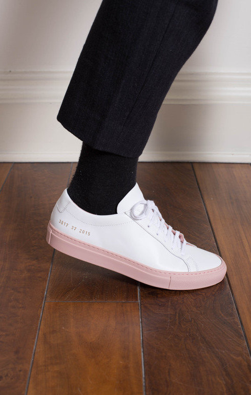 epitome_commonprojects_achilleslowwhiteblush_1502379729EpitomeEdinburghShoot2110.jpg