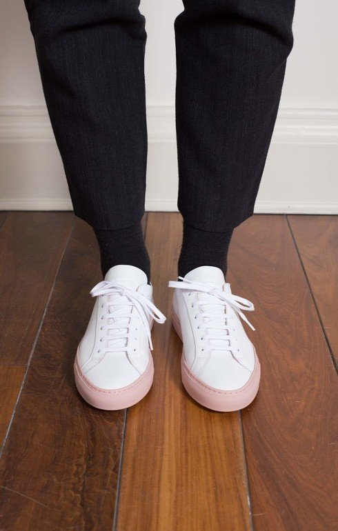 epitome_commonprojects_achilleslowwhiteblush_1502379759EpitomeEdinburghShoot2109.jpg