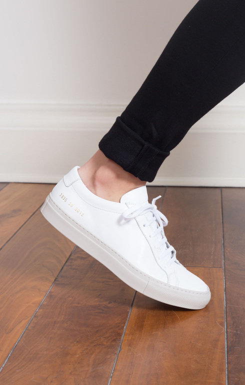 epitome_commonprojects_achilleslowwhitew.cartasole_1516895774cc1976b.jpg