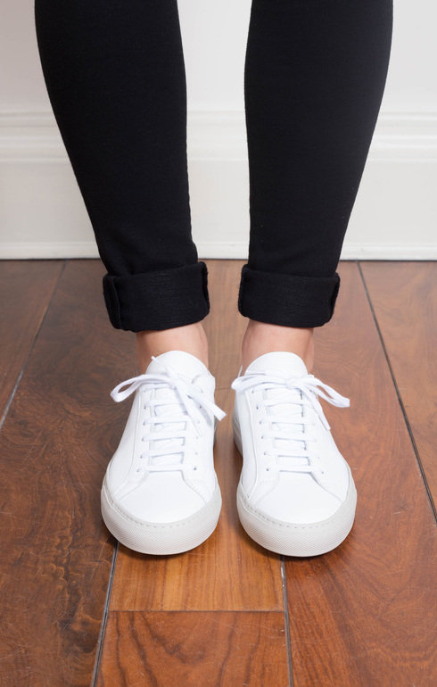 epitome_commonprojects_achilleslowwhitew.cartasole_1516895795cc1972b.jpg