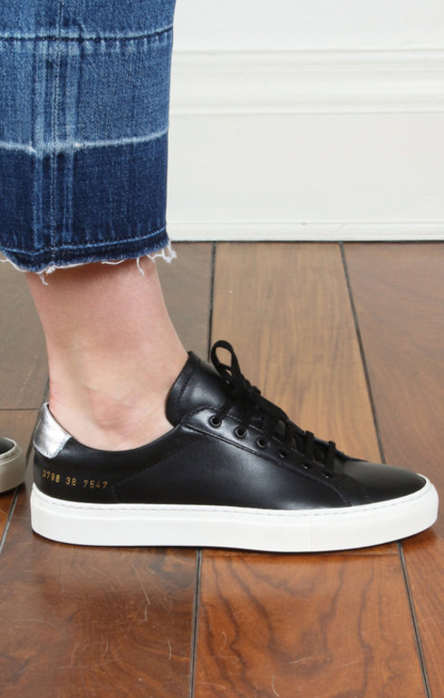 epitome_commonprojects_achillesretrolowblacksilver_1493210708IMG_3009bbb.jpg