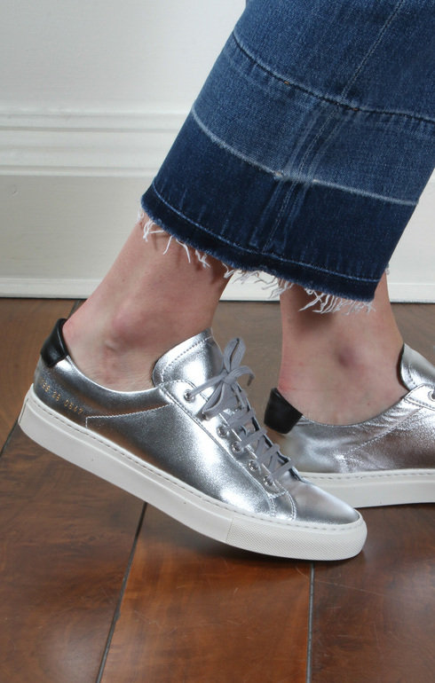 epitome_commonprojects_achillesretrolowsilver_1490284937IMG_1582.jpg