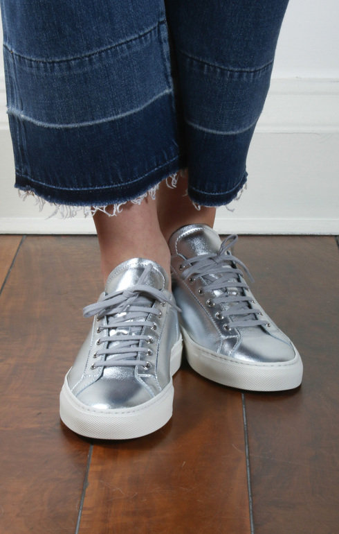epitome_commonprojects_achillesretrolowsilver_1490284956IMG_1583.jpg