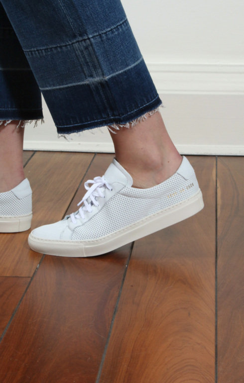 epitome_commonprojects_achillessummereditionwhite_1487852075IMG_9842.jpg