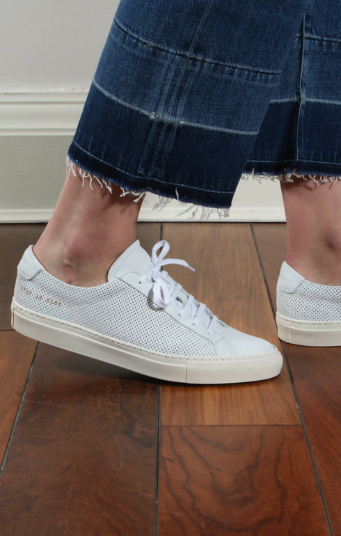 epitome_commonprojects_achillessummereditionwhite_1487852109IMG_9847.jpg