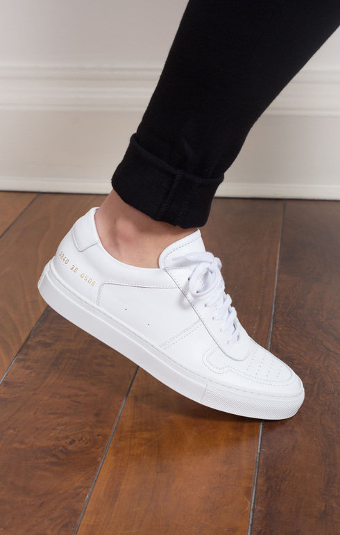 epitome_commonprojects_bballlow3840_1516896585cc1958b.jpg