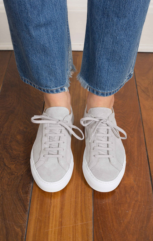 epitome_commonprojects_originalachilleslowsuedegrey_1551269781cc0569b.jpg