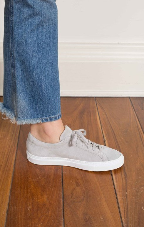 epitome_commonprojects_originalachilleslowsuedegrey_1551269828cc0570.jpg