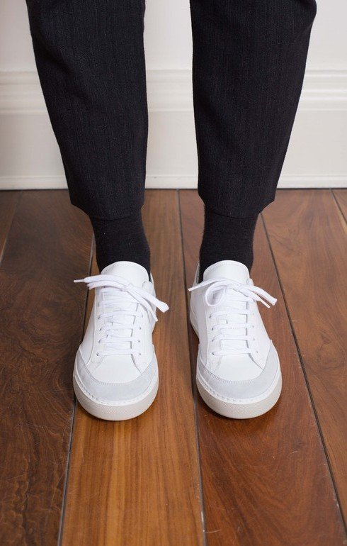 Carta | Common Projects | Epitome