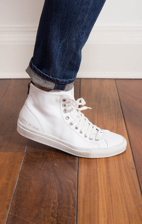 epitome_commonprojects_tournamenthighwhite_1530024714cc7139.jpg