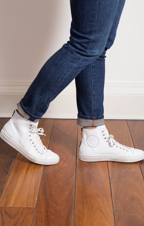 epitome_commonprojects_tournamenthighwhite_1530024727cc7142.jpg