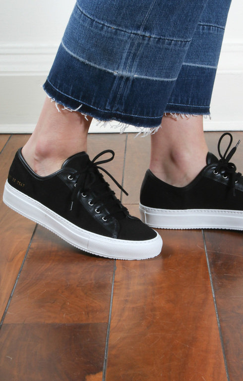 epitome_commonprojects_tournamentlowcanvasblack_1490284653IMG_1588.jpg