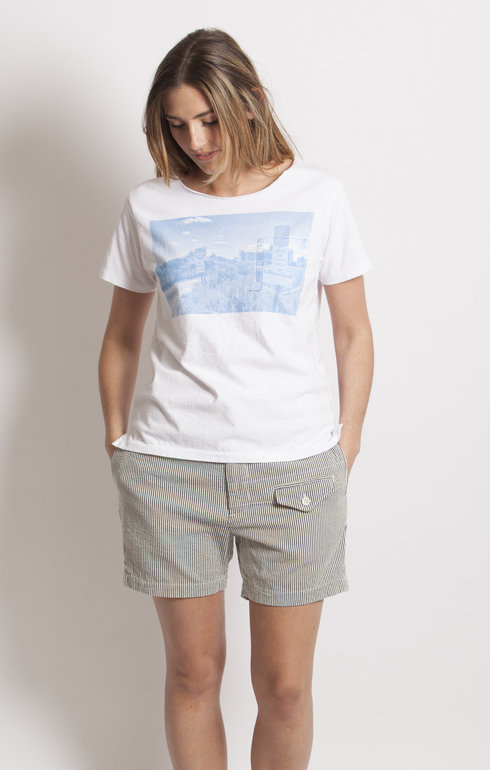 epitome_engineeredgarments_cutofftshirtbeachentrance_1459345512IMG_1857.jpg