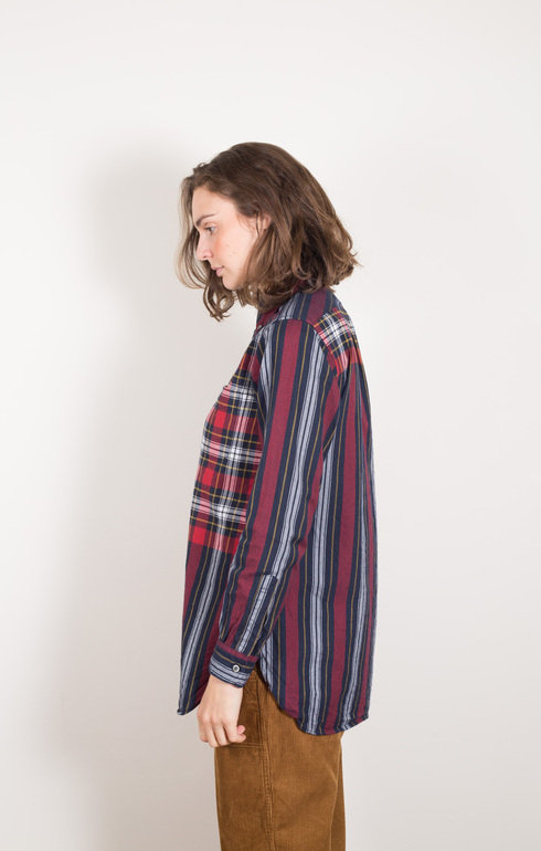 epitome_engineeredgarmentsfwk_19thcenturybdshirtnavyred_1540293760cc1168.jpg