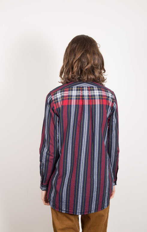 epitome_engineeredgarmentsfwk_19thcenturybdshirtnavyred_1540293774cc1169.jpg