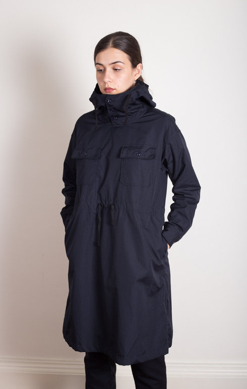 epitome_engineeredgarmentsfwk_cagouledressdknavypcpoplin_1507815880EpitomeShoot6478.jpg