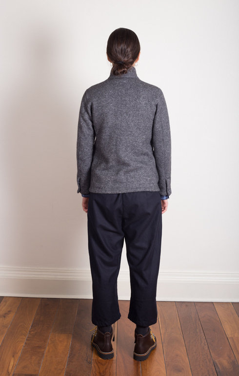 epitome_engineeredgarmentsfwk_knitblazergreysweaterknit_1507825843EpitomeShoot6424.jpg