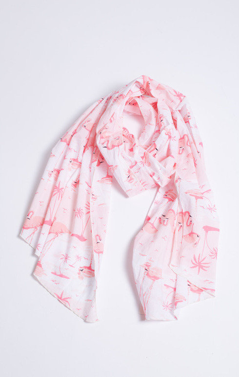 epitome_engineeredgarmentsfwk_pinkflamingolongscarf_1523017001cc3294.jpg