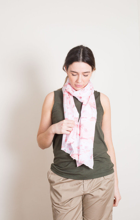 epitome_engineeredgarmentsfwk_pinkflamingolongscarf_1523017036cc22854.jpg