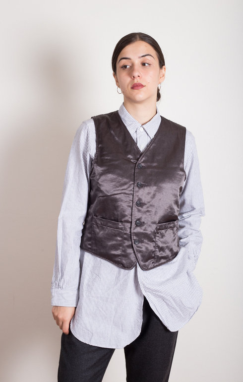epitome_engineeredgarmentsfwk_reversiblevestdkgreyworstedwool_1507816200EpitomeShoot6379.jpg