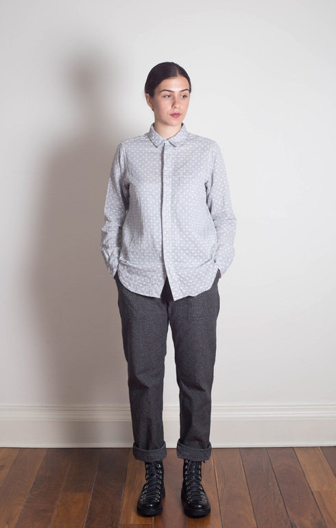 epitome_engineeredgarmentsfwk_shortcollarshirtgreypolka_1502722230EpitomeEdinburghShoot2242b.jpg