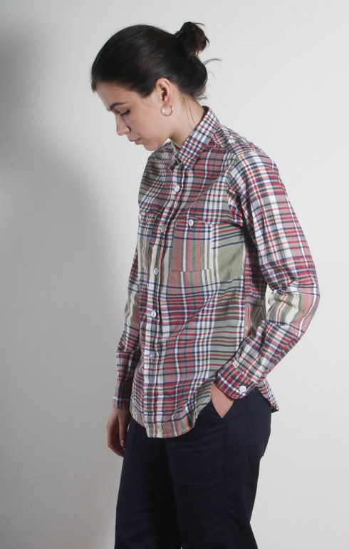 epitome_engineeredgarmentsfwk_workshirtolivenavyredbigplaid_1489061828IMG_0750.jpg