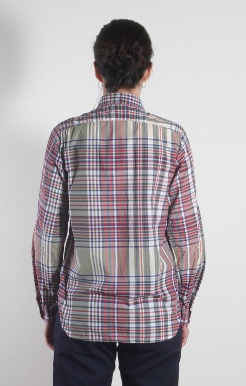 epitome_engineeredgarmentsfwk_workshirtolivenavyredbigplaid_1489061849IMG_0754.jpg