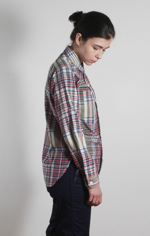 epitome_engineeredgarmentsfwk_workshirtolivenavyredbigplaid_1489061867IMG_0756.jpg