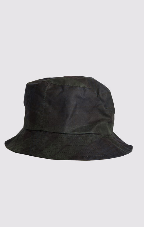epitome_greenthomas_buckethatblackwatch_1466007785buckethat.jpg