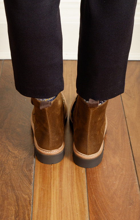 epitome_grenson_nanettesnuffsuede_1535379533untitled7957b.jpg