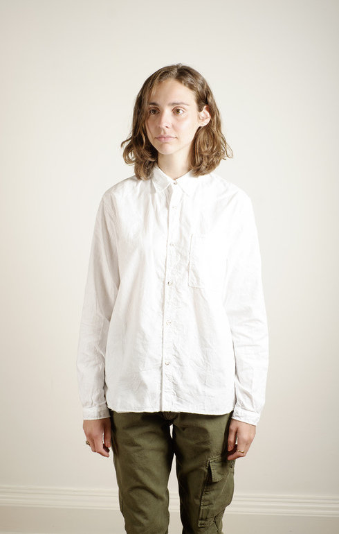 epitome_kapital_oxclothfringedshirtwhite_1535367643untitled7262.jpg