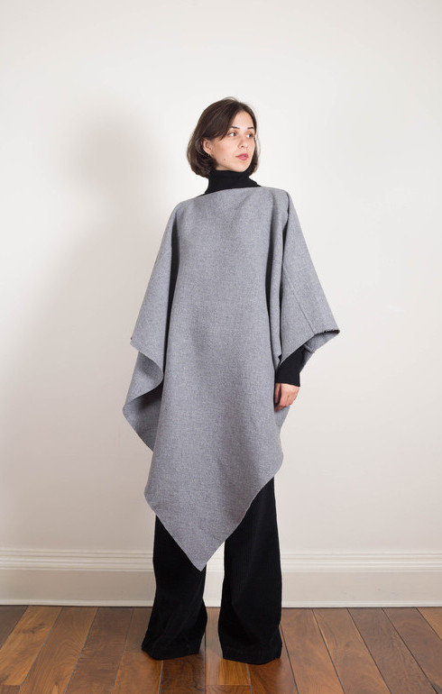 epitome_masscob_smithponchogrey_15392675815D3_0695.jpg