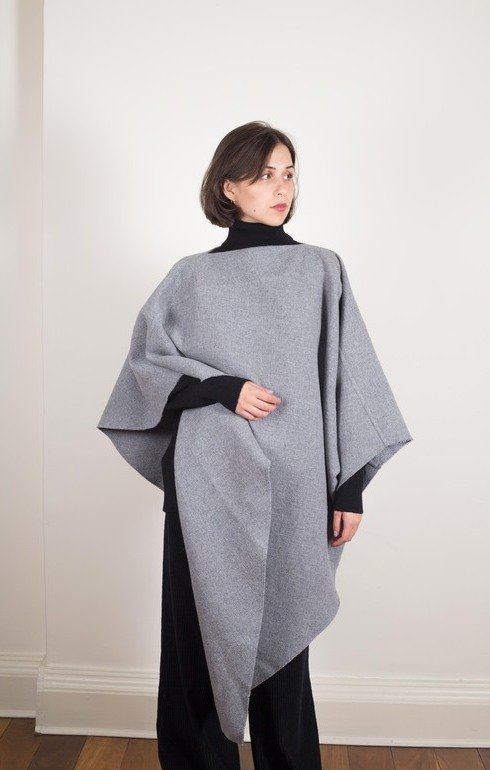 epitome_masscob_smithponchogrey_15392676705D3_0701.jpg