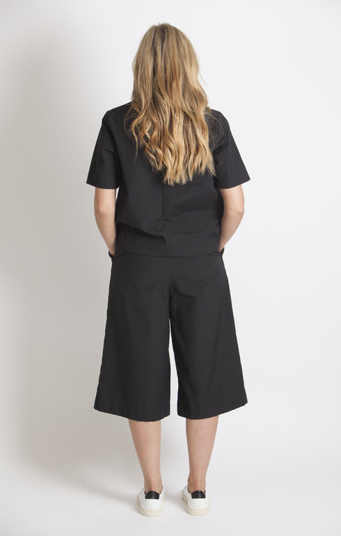 epitome_norseprojects_petracottonslubbacktrouser_1465903484IMG_6807.jpg
