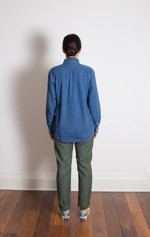 epitome_orslow_buttondownshirtdenimused_1502898978EpitomeofEdinburghShoot3298.jpg