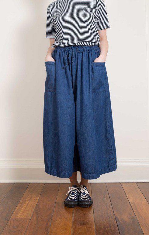 epitome_orslow_circus6oztrouserdenim_1523880271cc3699.jpg