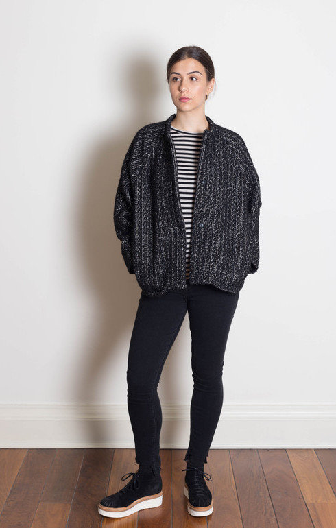 epitome_pomandre_blackwovenpeajacket_1500903783EpitomeEdinburghShoot1289.jpg