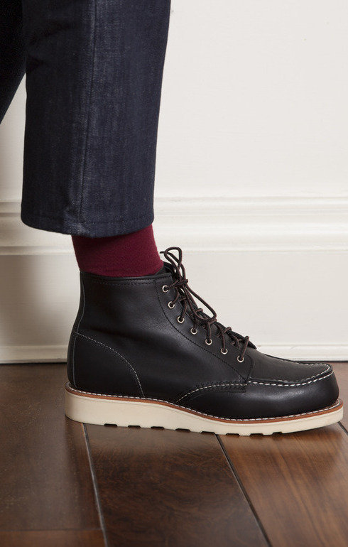 epitome_redwingshoes_6classicmocblack_1477396219IMG_1394.jpg