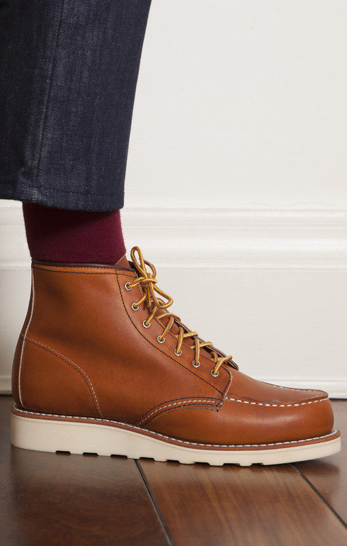 epitome_redwingshoes_6classicmocorolegacy_1477395384IMG_1404.jpg