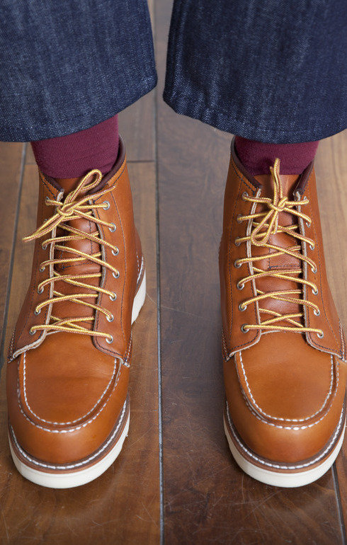 epitome_redwingshoes_6classicmocorolegacy_1477395608IMG_1406.jpg